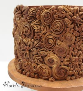 marie-mcgrath-carved-ganache-1-named