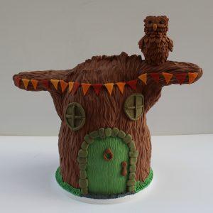 cake-frame-tree