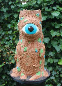 evil-eye-tree