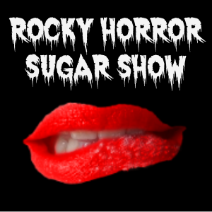 rocky horror sugar show
