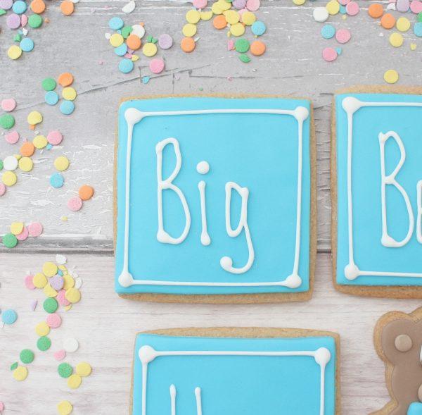 big bear hugs biscuits