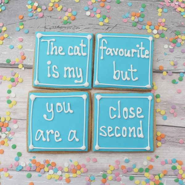 cute anniversary gift