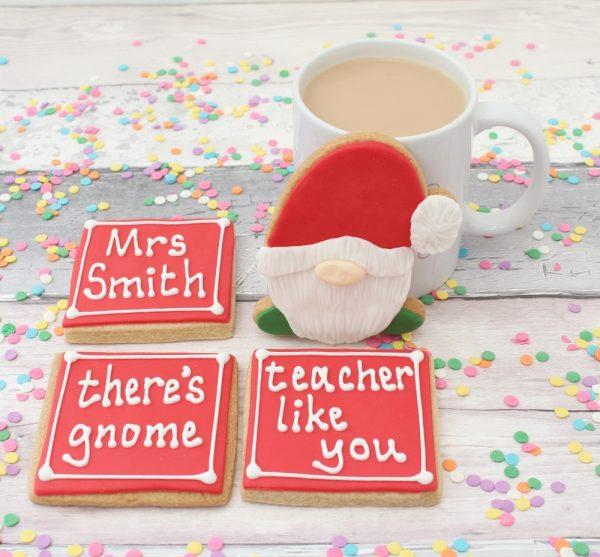 end of term teacher gift